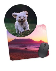 personalized-mouse-pad