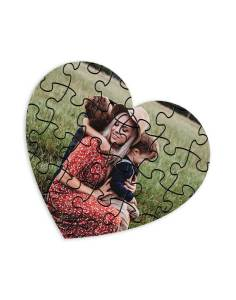 personalized-puzzle-heart