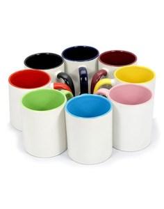 Personalized-two-tone-mug
