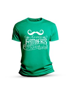 personalized-green-t-shirt-printing
