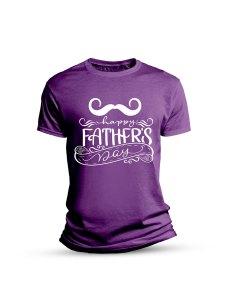 personalized-purple-t-shirt-printing