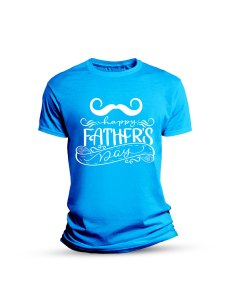 personalized-turquoise-t-shirt-printing