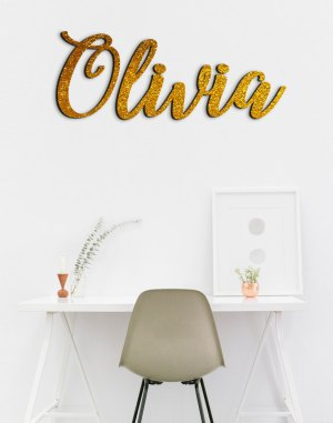 personalized-name-plaque-sign