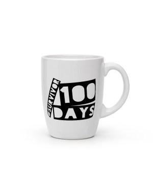personalized-school-teacher-coffee-mug