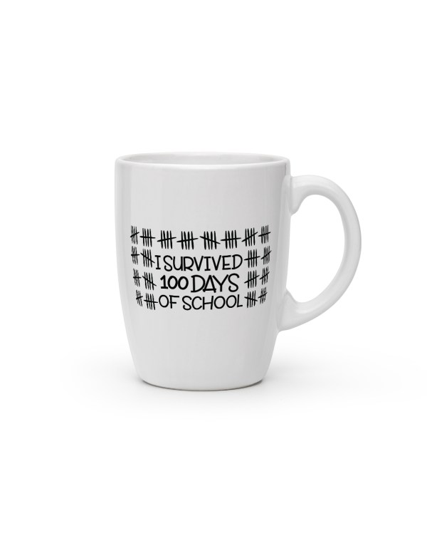 personalized-school-teacher-coffee-mug