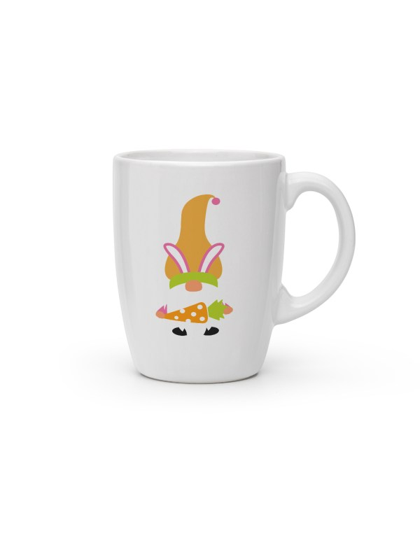 personalized-easter-coffee-mug