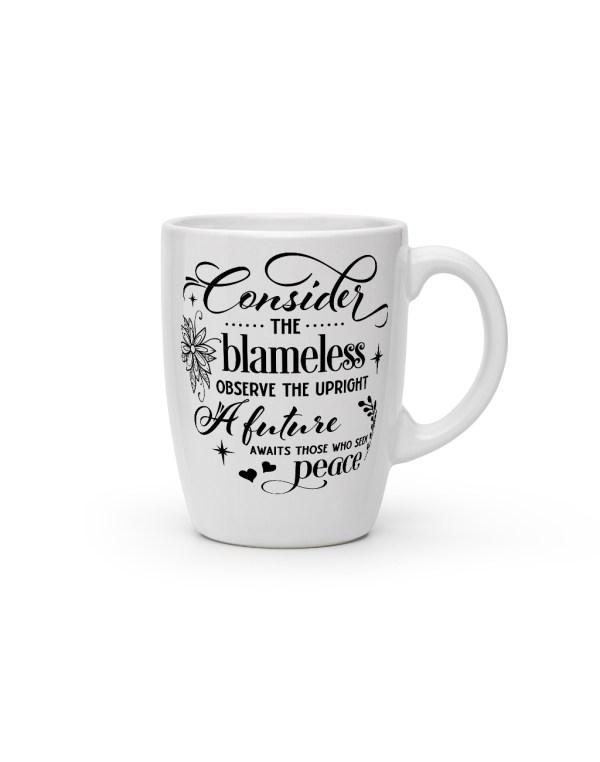 personalized-bible-verse-coffee-mug