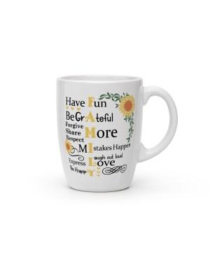 family-quotes-mug
