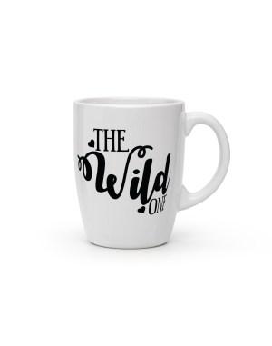 personalized-best-friend-mug