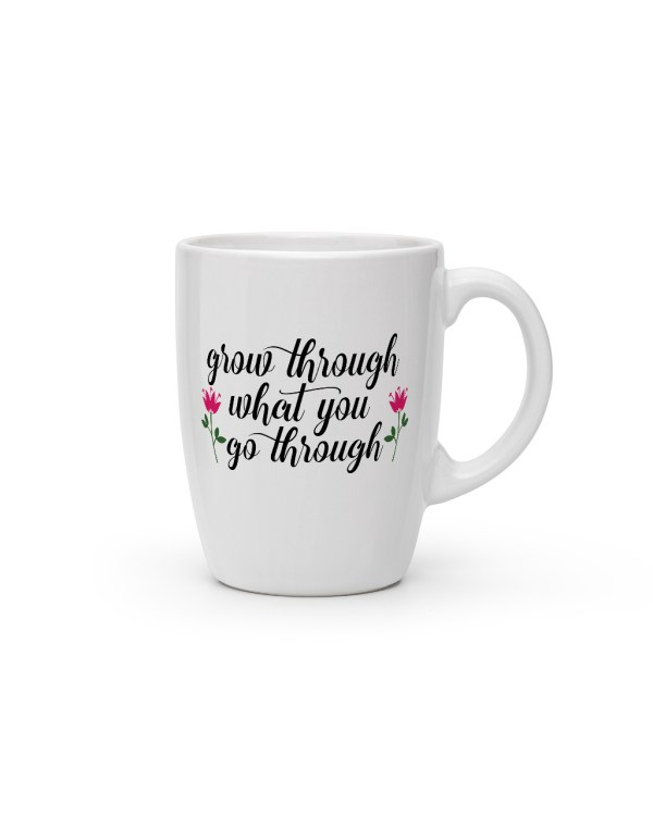 personalized-motivational-quotes-mug