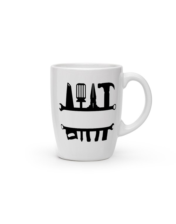 personalized-home-quotes-mugs