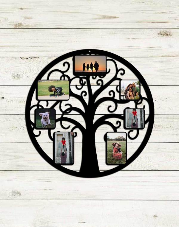 personalized-family-tree-photo-frames