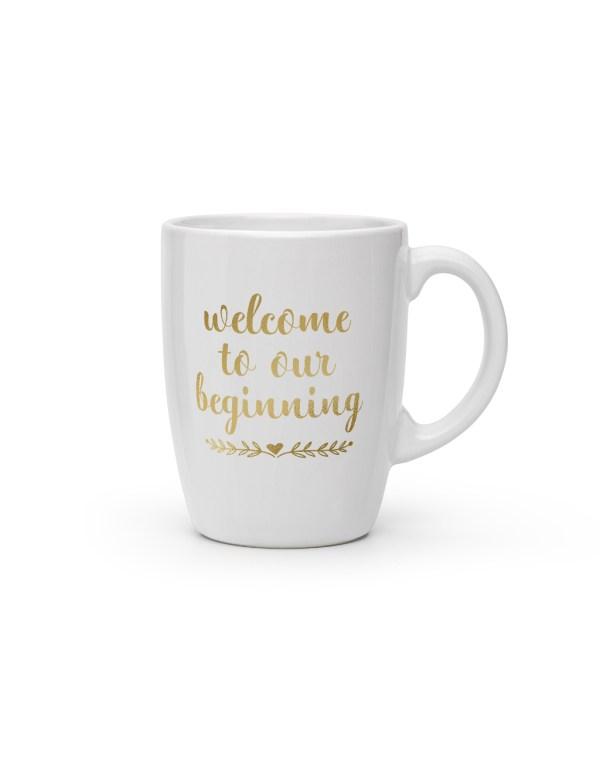 personalized-wedding-mug