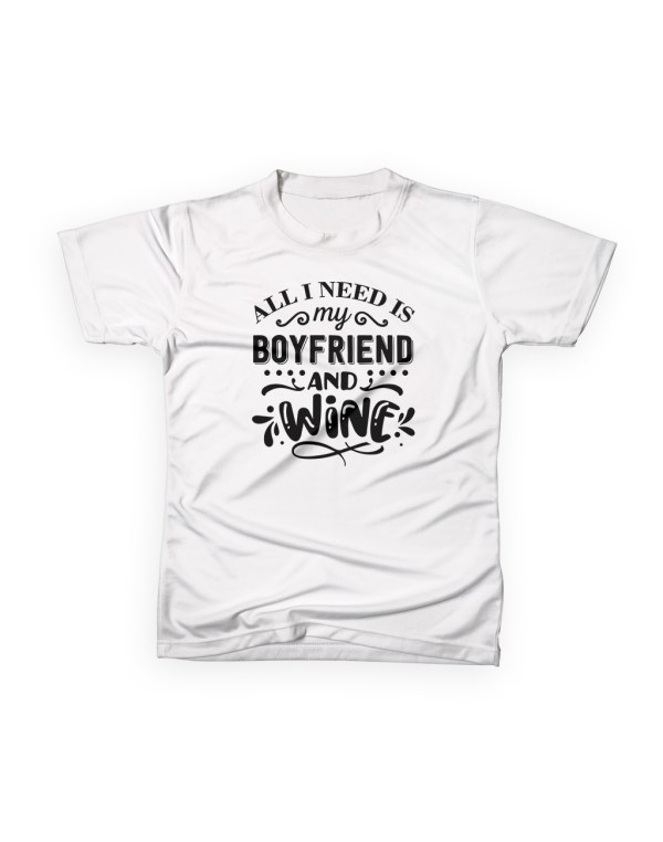 personalized-couple-quotes-tshirt
