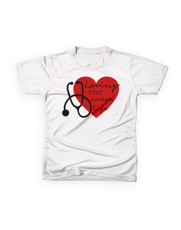 personalized-health-worker-quotes-t-shirt