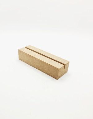 wooden-menu-stand