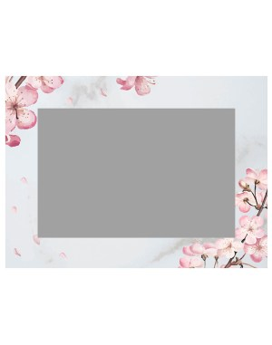 personalized-selfie-frame