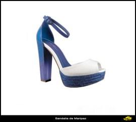 zapato14