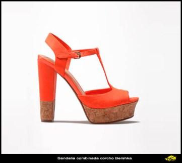 zapato17