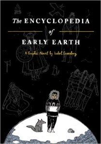 Encylopedia_of_Early_Earth