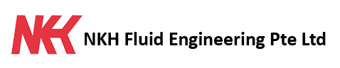 NKH Fluid Engineering Pte Ltd