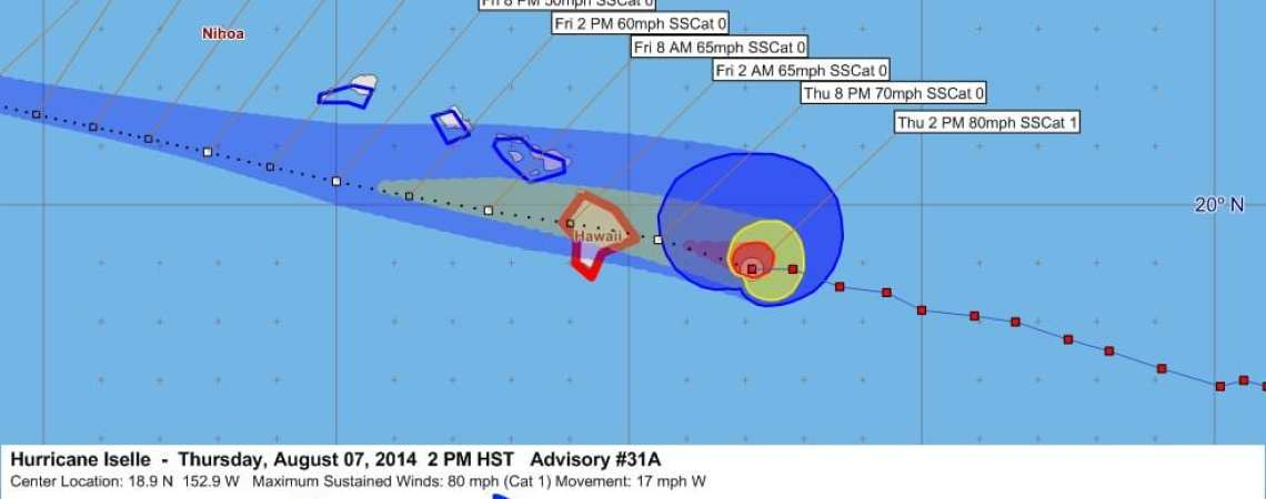 Iselle#31A graphic
