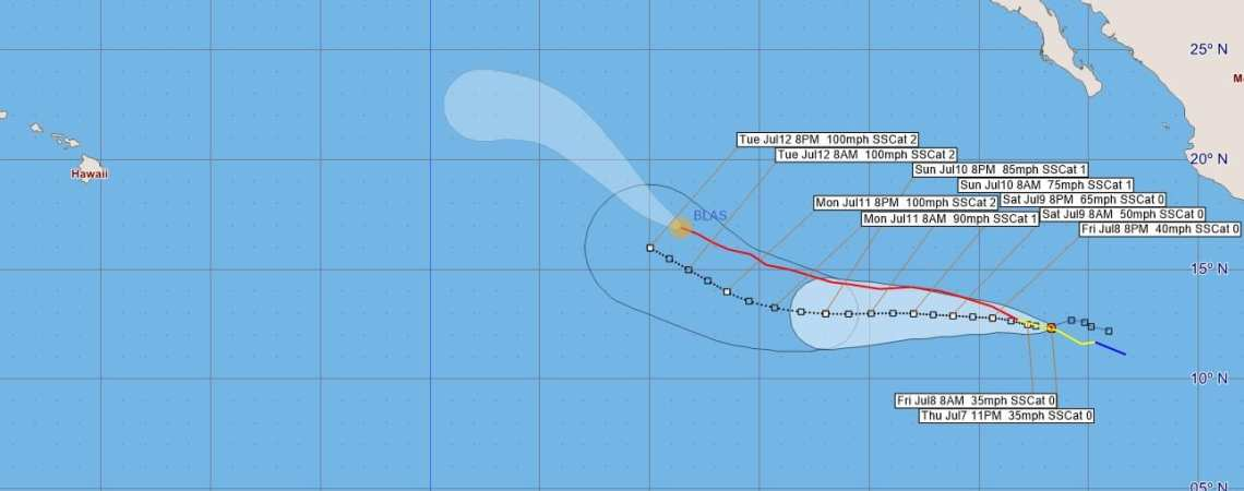 Tropical-Depression-Four-E-Advisory6