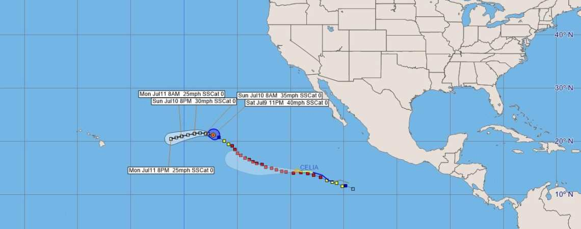 Tropical-Storm-Blas-Advisory-29