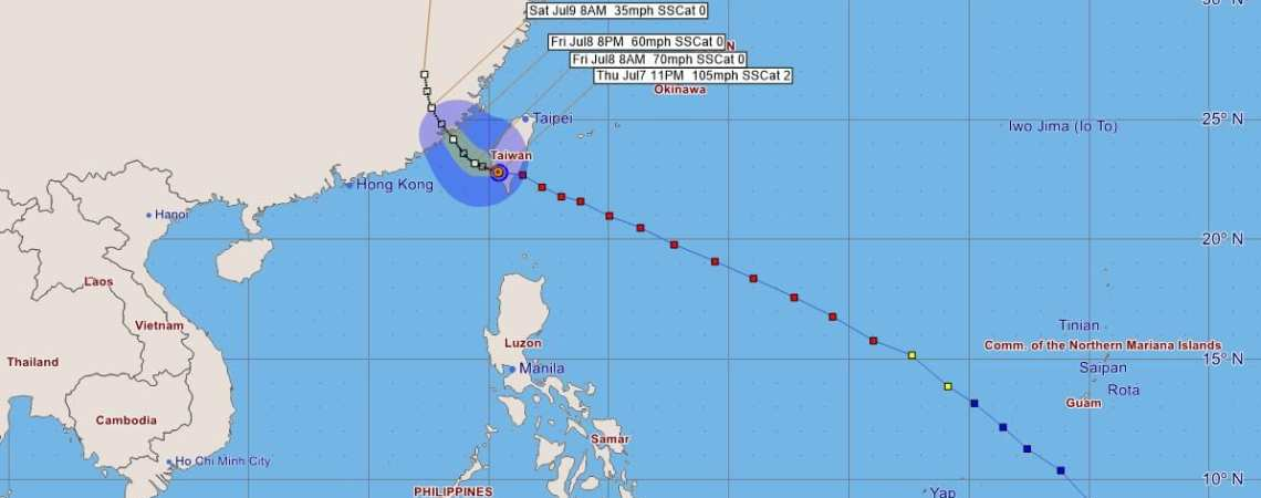 Typhoon-Nepartak-Advisory-21