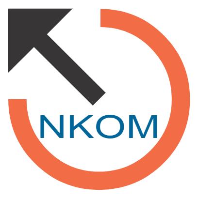 NKOM – ein Umzug nach Bergisch Gladbach