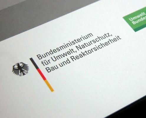 Bundesumwltministerium