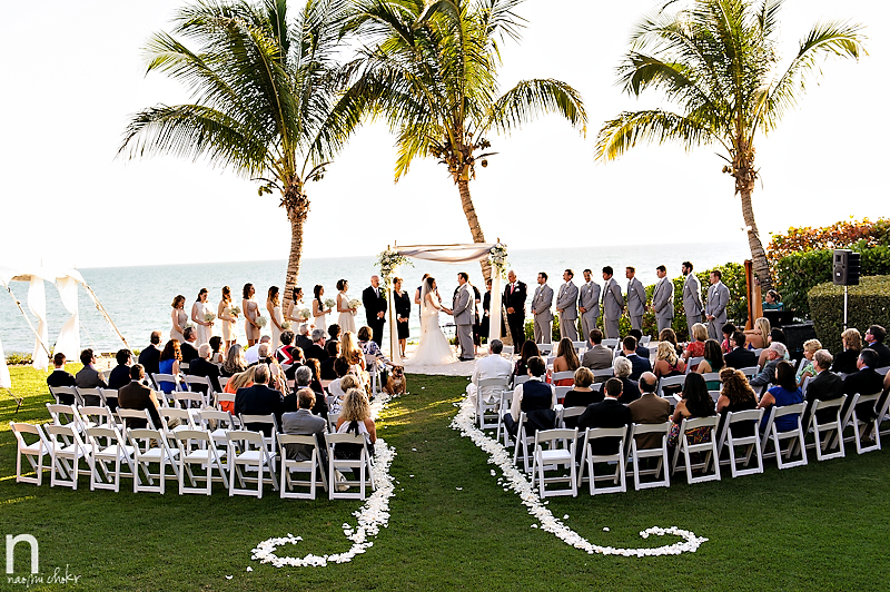 nk-productions-nicole-kaney-naomi-chokr-photography-sarasota-los-angeles-wedding-hotographer-flowers-by-fudgie-us-tent-rental-point-of-rocks-siesta-key-serande-of-souls-center-ring-cakes-michaels-on-east-tammy-gamso-frash-salon5006-bb5b