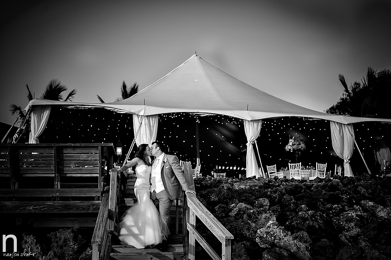 nk-productions-nicole-kaney-naomi-chokr-photography-sarasota-los-angeles-wedding-hotographer-flowers-by-fudgie-us-tent-rental-point-of-rocks-siesta-key-serande-of-souls-center-ring-cakes-michaels-on-east-tammy-gamso-frash-salon5016-bb52