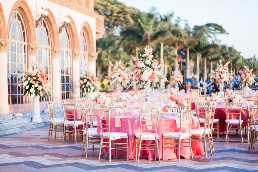 ringling-sarasota-wedding-photography-hunter-ryan-photo-0624