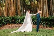 Aubrey_Kelly_Wedding_-319