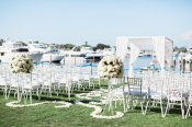 our-wedding-3228