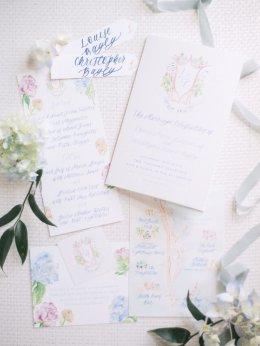 ourwedding0904