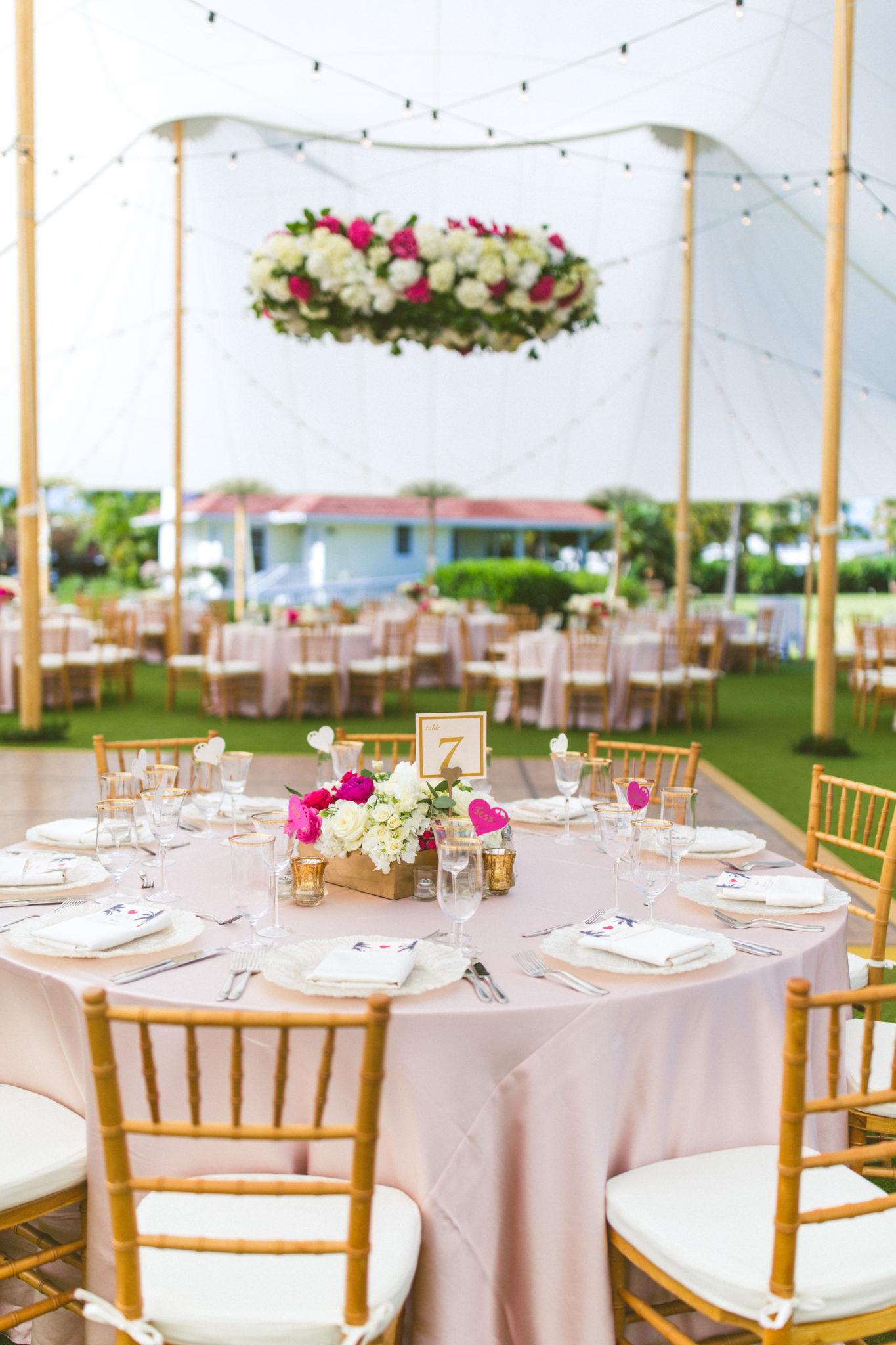 Wedding Planner Organizer Boca Grande