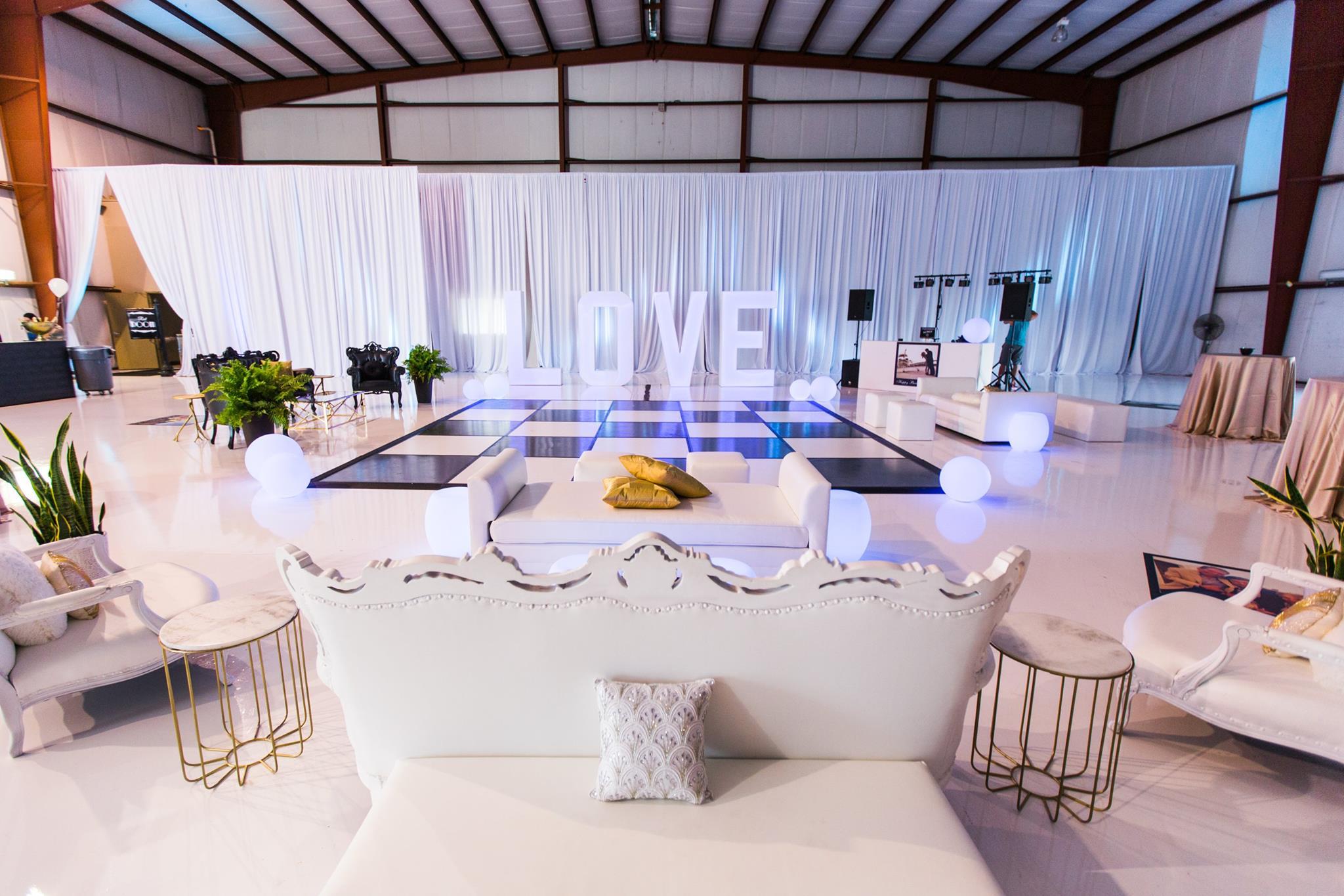 Wedding Coordinator Boca Grande FL