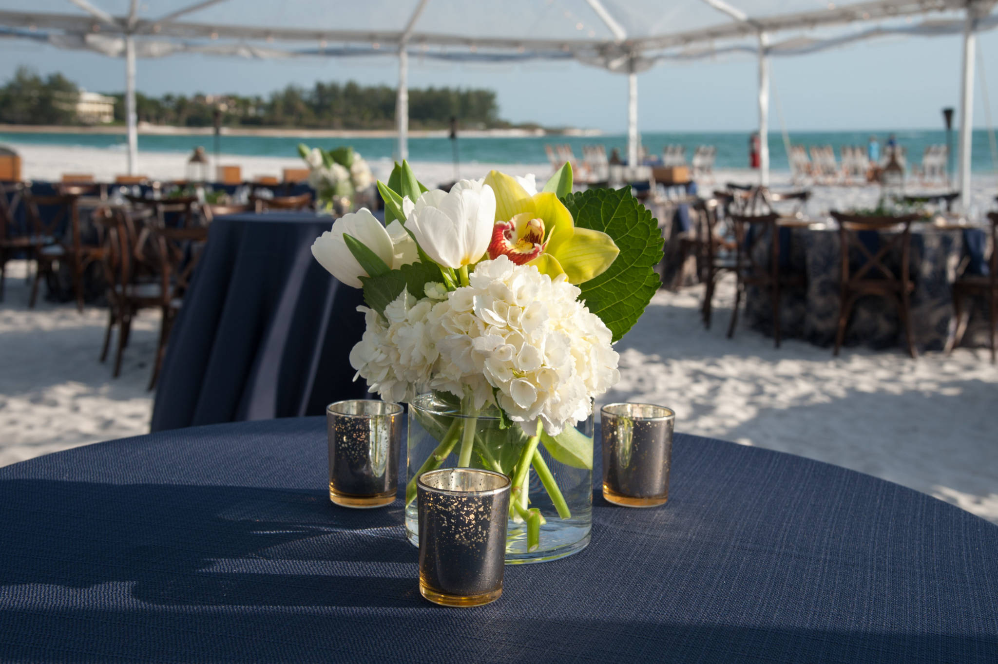 Wedding Coordinator Sarasota FL