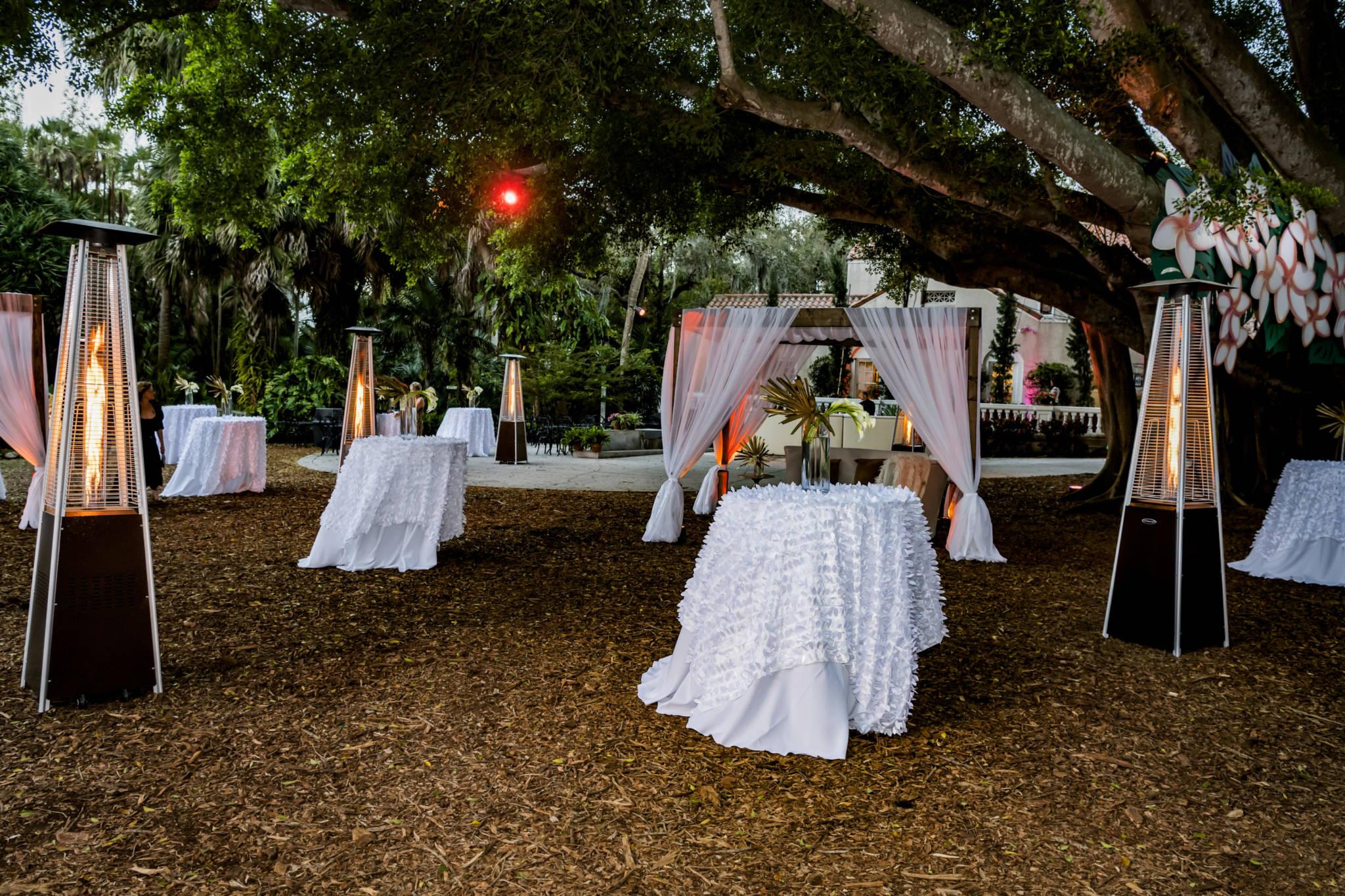 Boca Grande FL Beach Wedding
