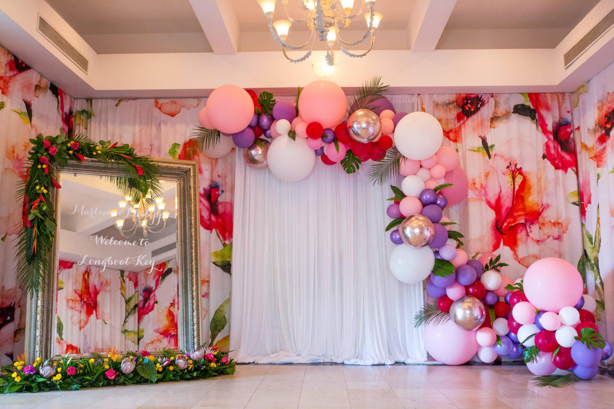 Wedding Event Planner Sarasota FL