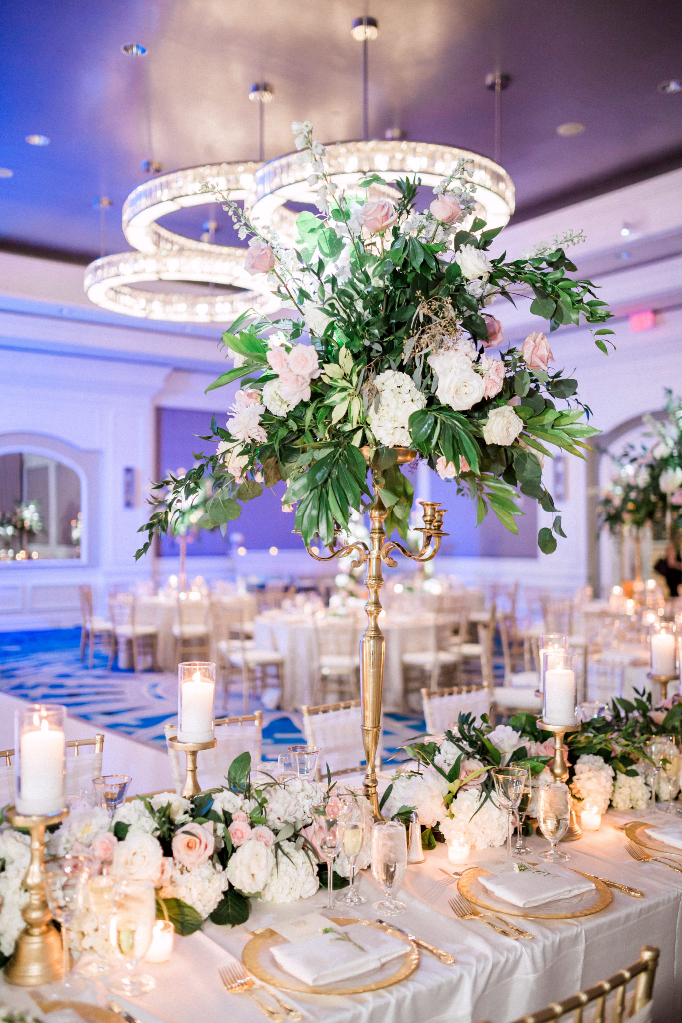 Event Planning Companies Ritz-Carlton