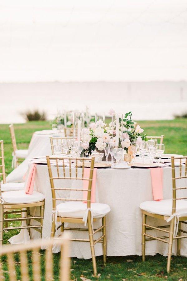 NK Productions-Outdoor Wedding