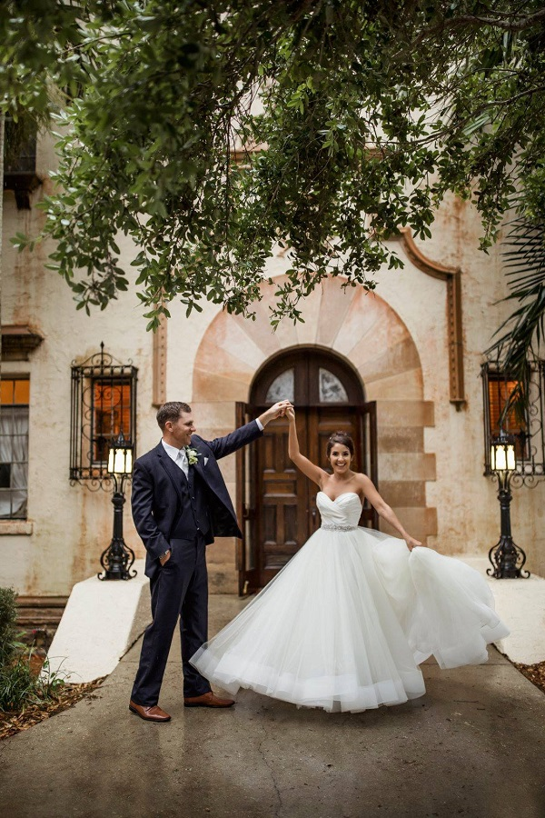 Powel Crosley Estate Weddings-NK Productions