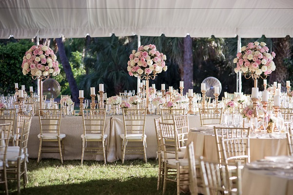 Powel Crosley Estate Weddings-NK Productions-reception-