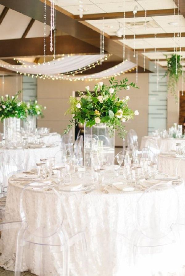 Ballroom Weddings- Selby Gardens- Lana Ponomarenko-