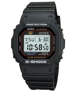 G-SHOCKDW-5000-1JF