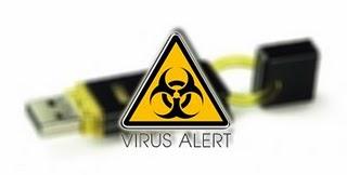 virus-usb
