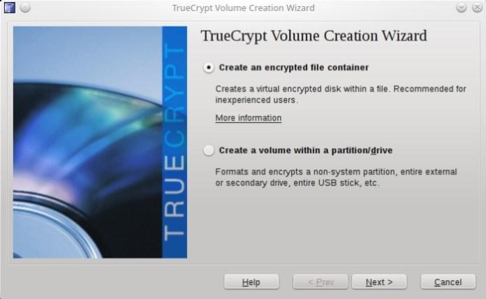 truecrypt-linux